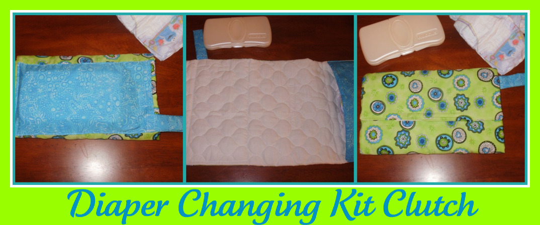 Changing Kit Clutch = $15